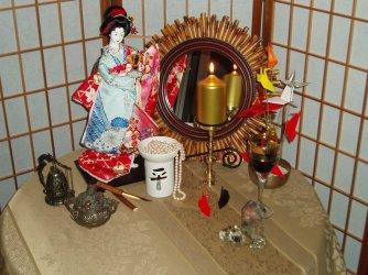 http://www.orderwhitemoon.org/goddess/ameratsu/AMAT3.JPG